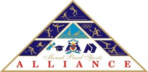 Sport Alliance logo