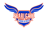 Pearlgate Track and Field Club